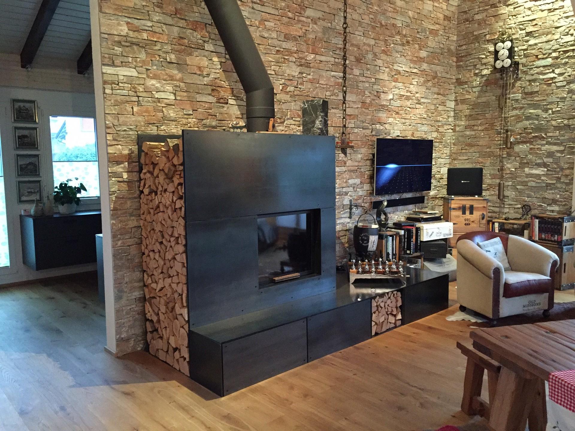 architektur und referenzobjekte innenbereich. Black Bedroom Furniture Sets. Home Design Ideas